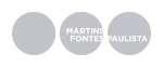 Martins Fontes Paulista